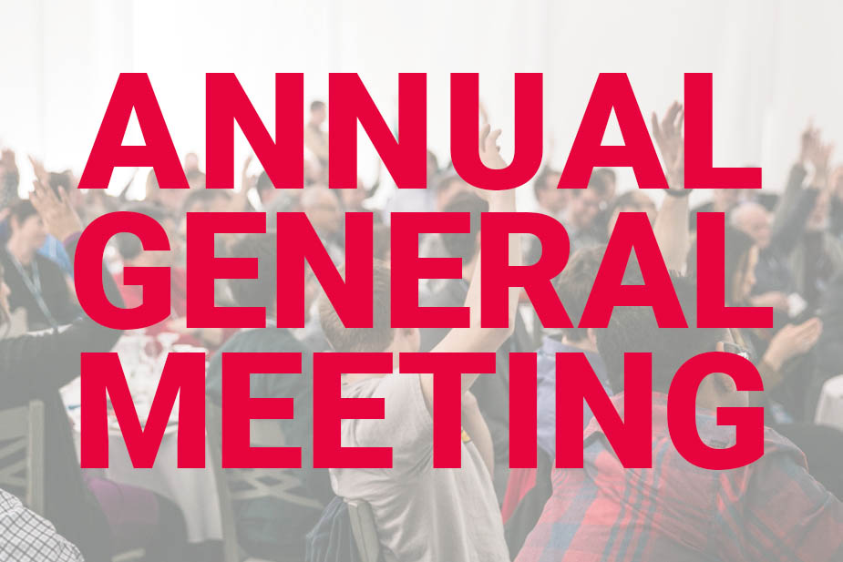 Gosport Labour Party – Annual General Meeting
