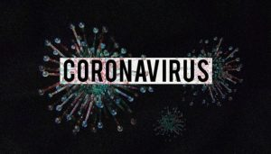 Corona Virus Useful Information