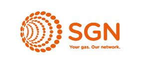 SGN (Gas Networks) support and advice during Coronavirus Epidemic