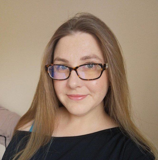 Hannah Barnard for Rowner & Holbrook