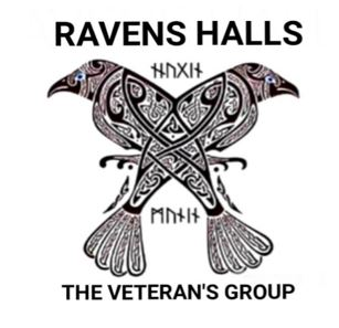 Ravens Halls – the Veterans & Armed Forces Support Group